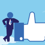 How to Use Paid Ads to Grow Your Facebook Following